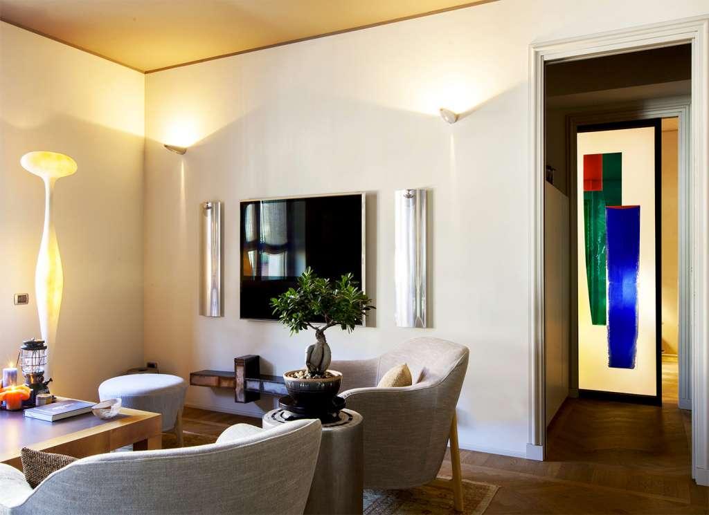 Milano-porta-1024x745